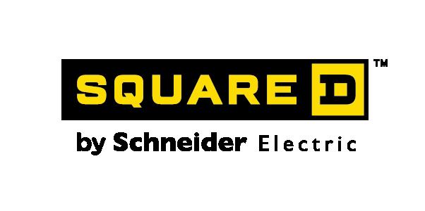20160411190646!SquareD_LogoTMark_2016