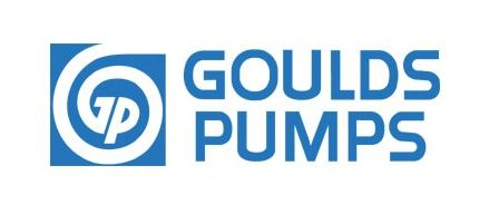 All-products-ITT-Goulds-Pumps