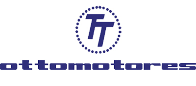 OTTOMOTORES1