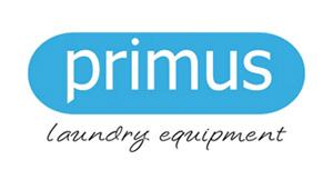 Primus-logo