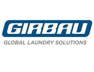 girbau-sml-300x230