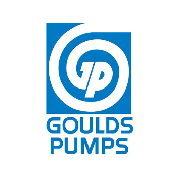 goulds-pumps1