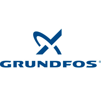 grundfos_log_01-web