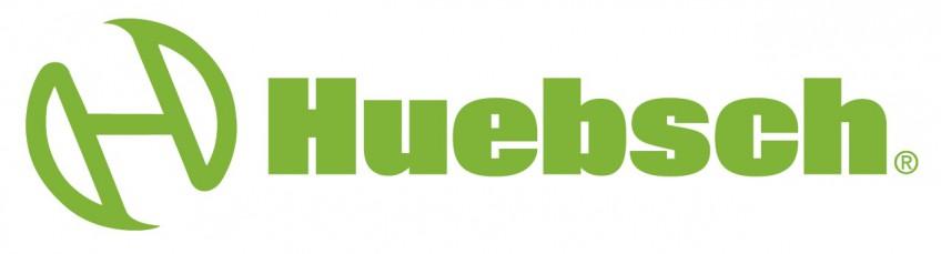huebsch-LOGO