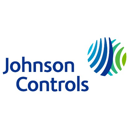 johnson-controls_416x416