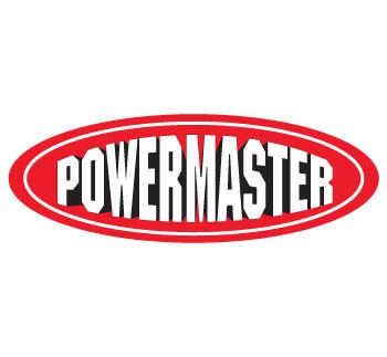 powermaster-logo