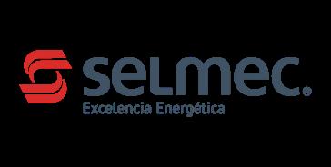 selmec